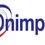 Onimpex