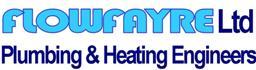 Flowfayre Plumbing & Heating