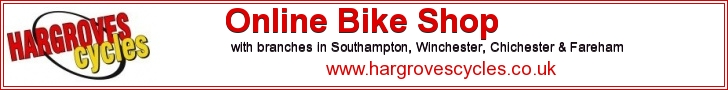 Hargrove Cycles