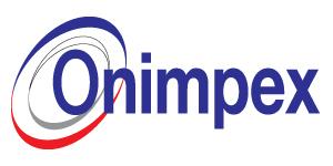 Onimpex UK