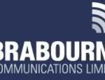 Brabourne Communications