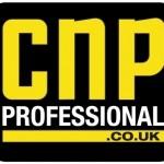 CNP Professional