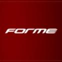 Forme bikes