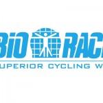 Bioracer - club wear and race wear
