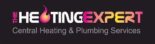 New sponsor – The Heating Expert