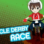 Cycle Derby races