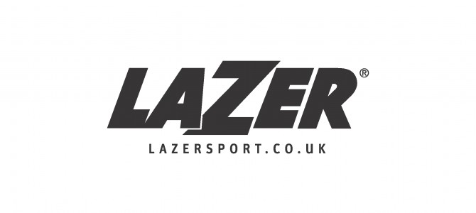 Welcome Lazer Sport helmets!