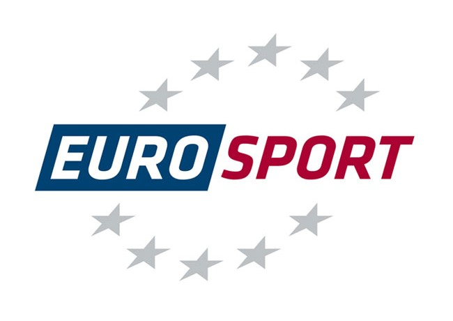 Tonight's the night! Eurosport 1 (+ HD) 8:15pm