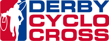 Derby Cyclo-cross